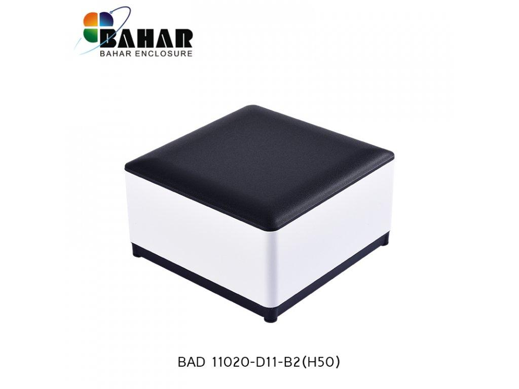 BAD 11020 D11 B2(H50) 1