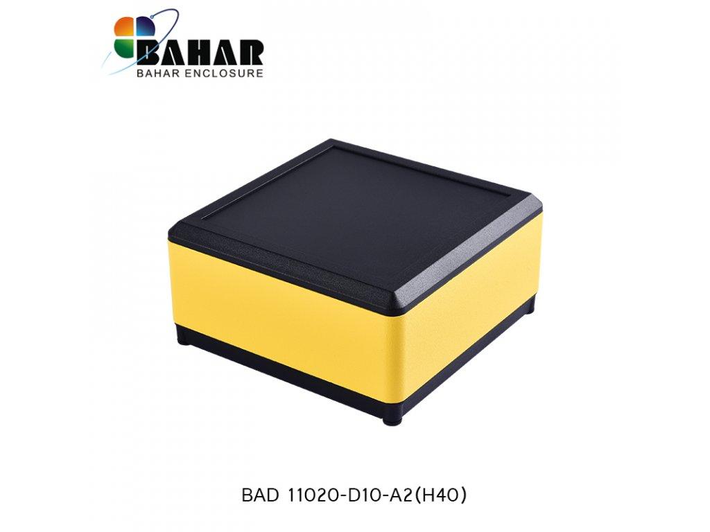 BAD 11020 D10 A2(H40) 2