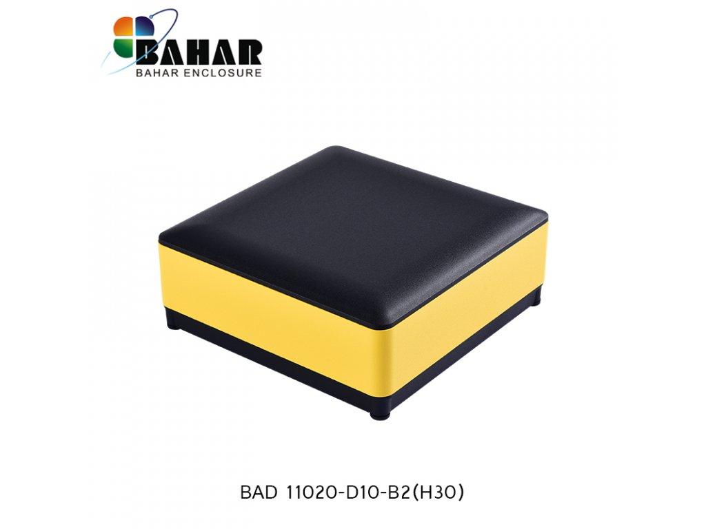 BAD 11020 D10 B2(H30) 2