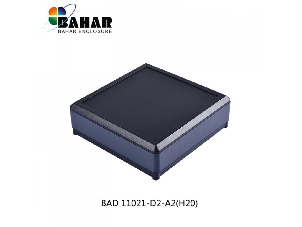 BAD 11021 D2 A2(H20) 1