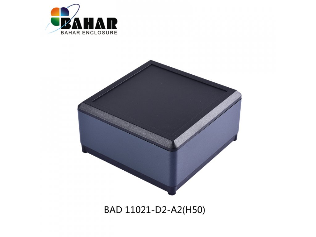 BAD 11021 D2 A2(H50) 1