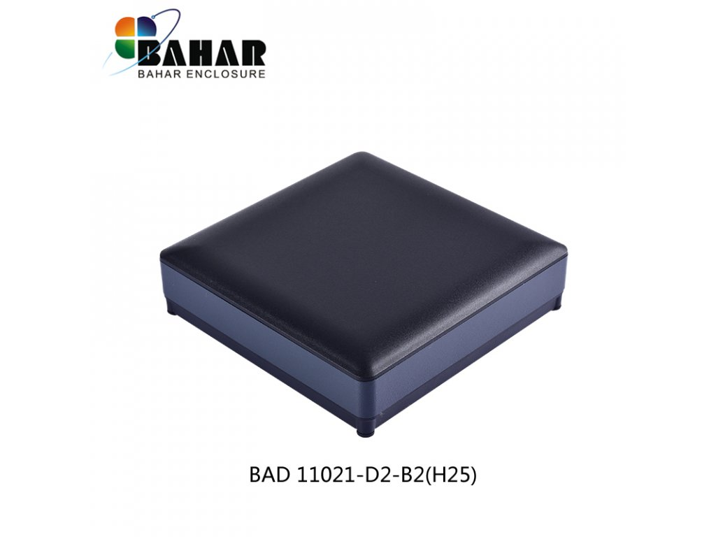 BAD 11021 D2 B2(H25) 1