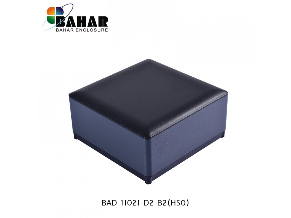 BAD 11021 D2 B2(H50) 1