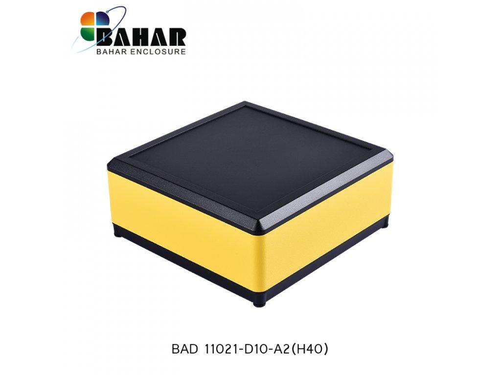 BAD 11021 D10 A2(H40) 2