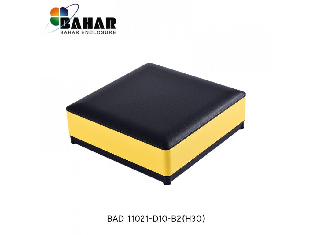 BAD 11021 D10 B2(H30) 2