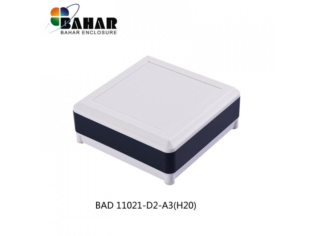 BAD 11021 D2 A3(H20) 1