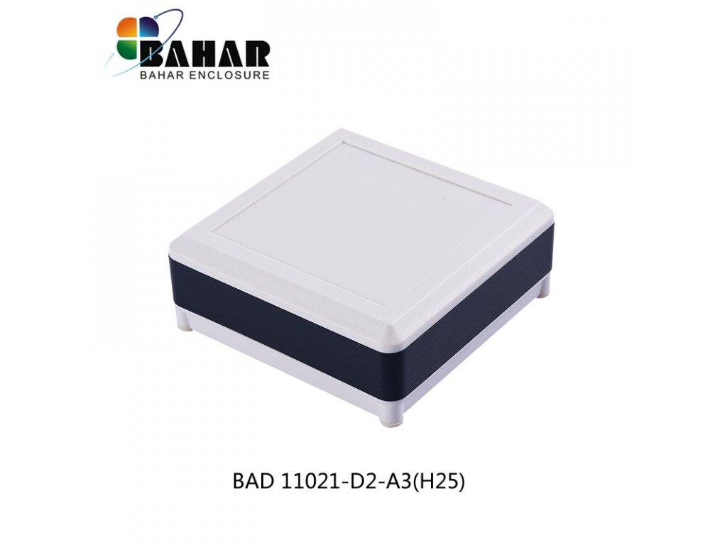 BAD 11021 D2 A3(H25) 1