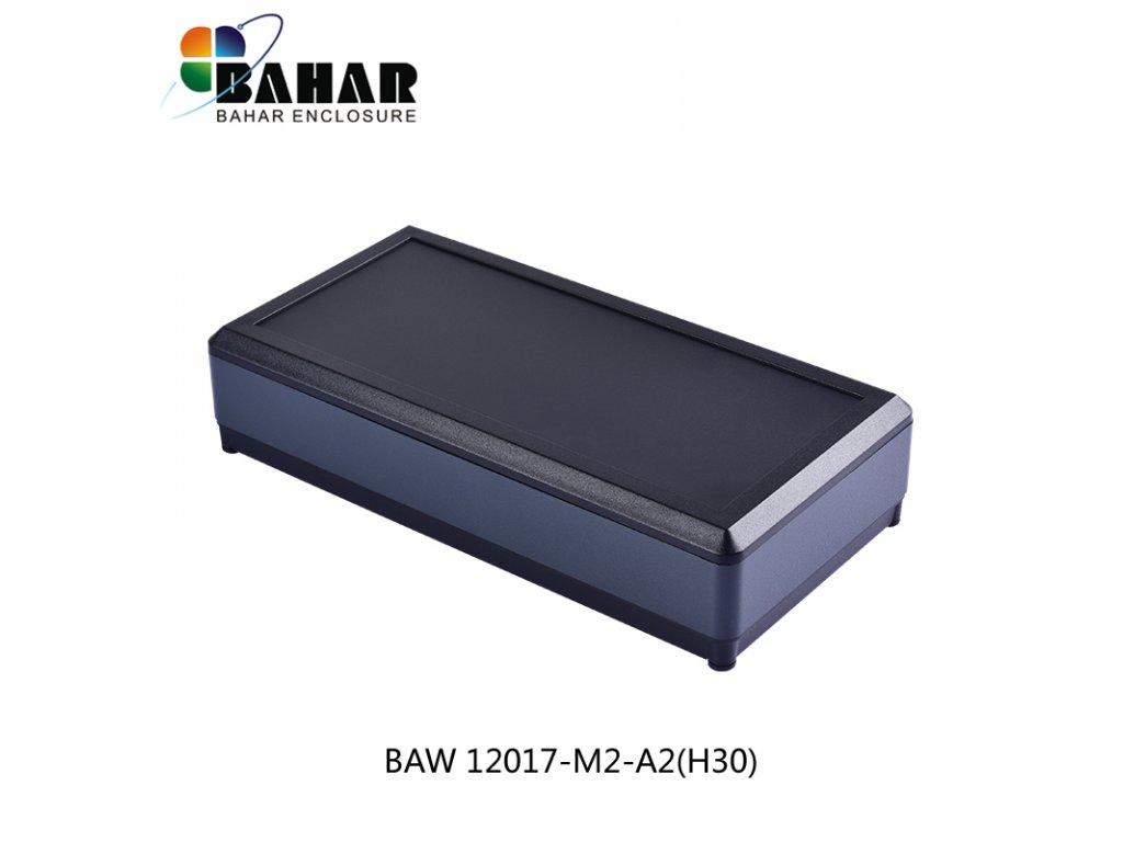BAW 12017 M2 A2 (H30) 1