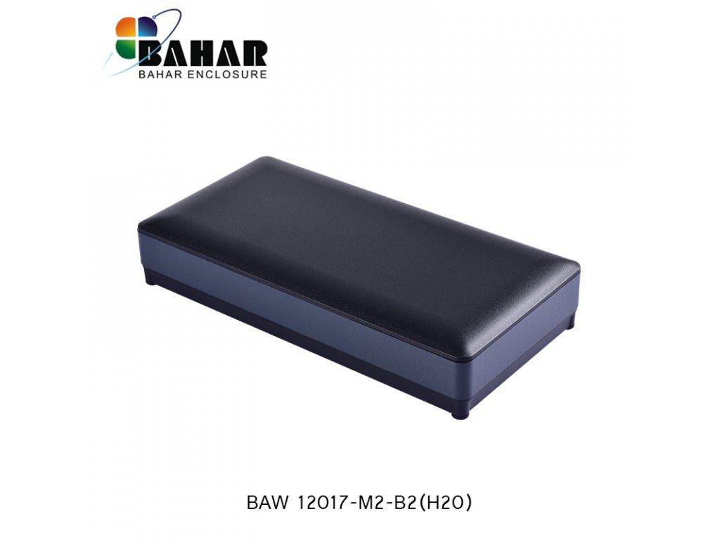 BAW 12017 M2 B2 (H20) 1