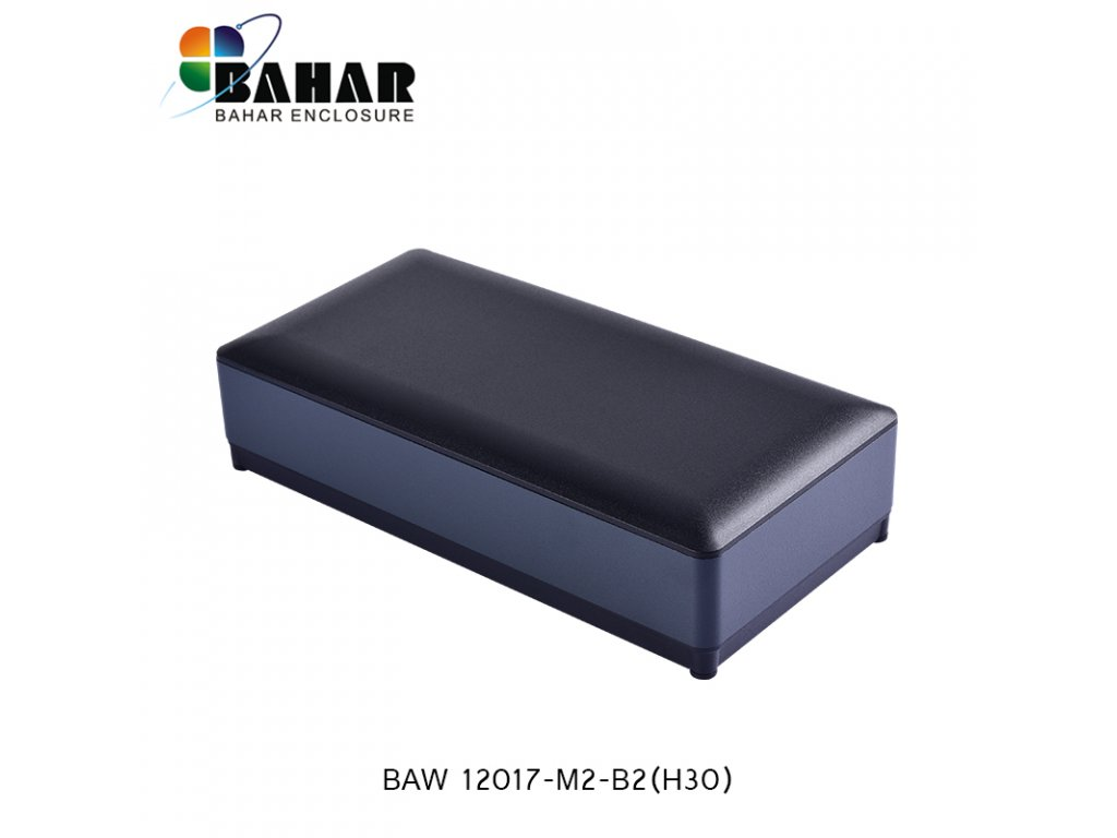 BAW 12017 M2 B2 (H30) 1