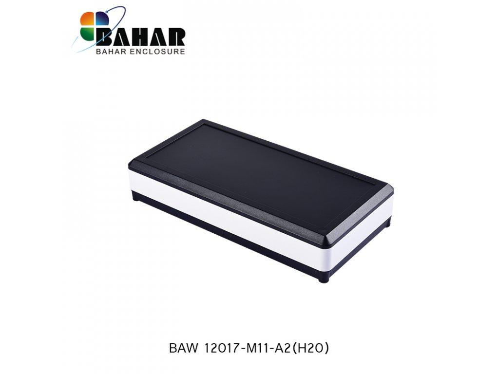 BAW 12017 M11 A2 (H20) 1