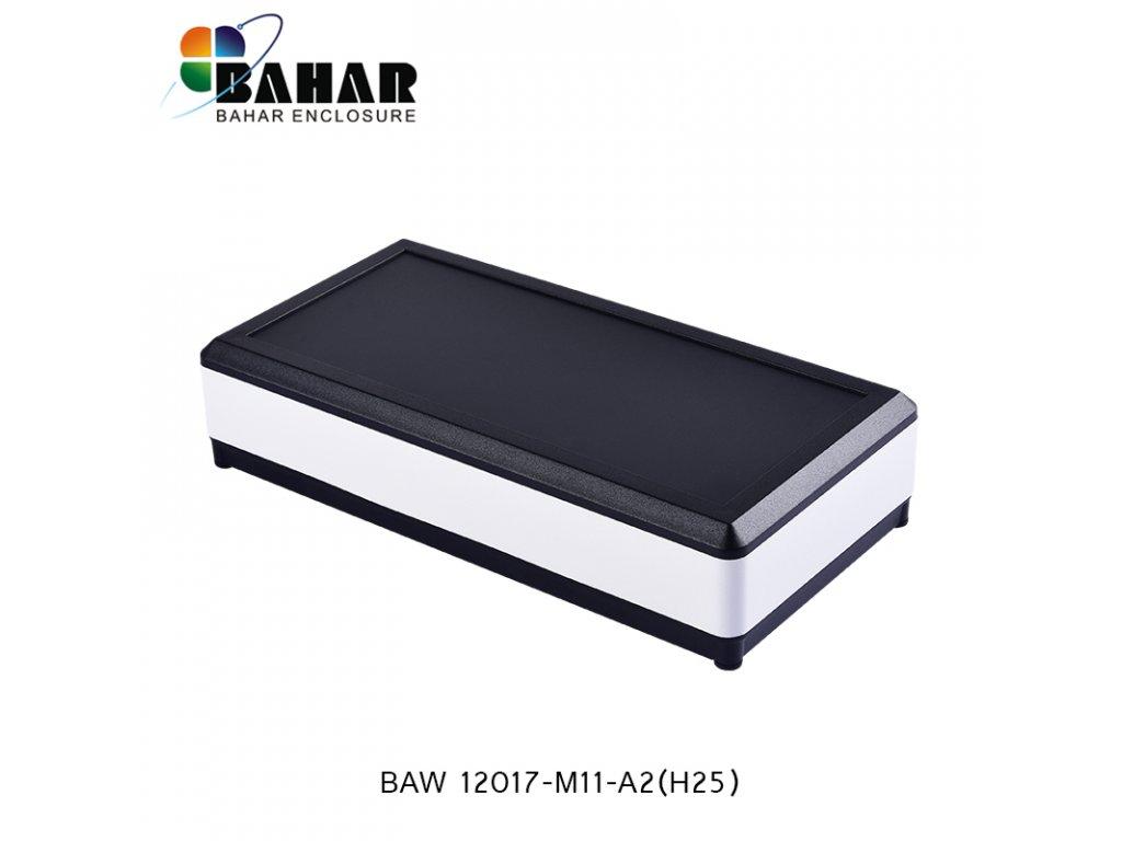 BAW 12017 M11 A2 (H25) 1