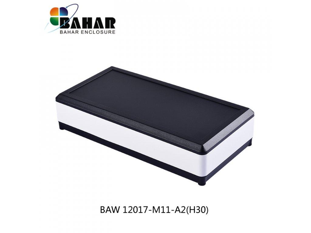 BAW 12017 M11 A2 (H30) 1