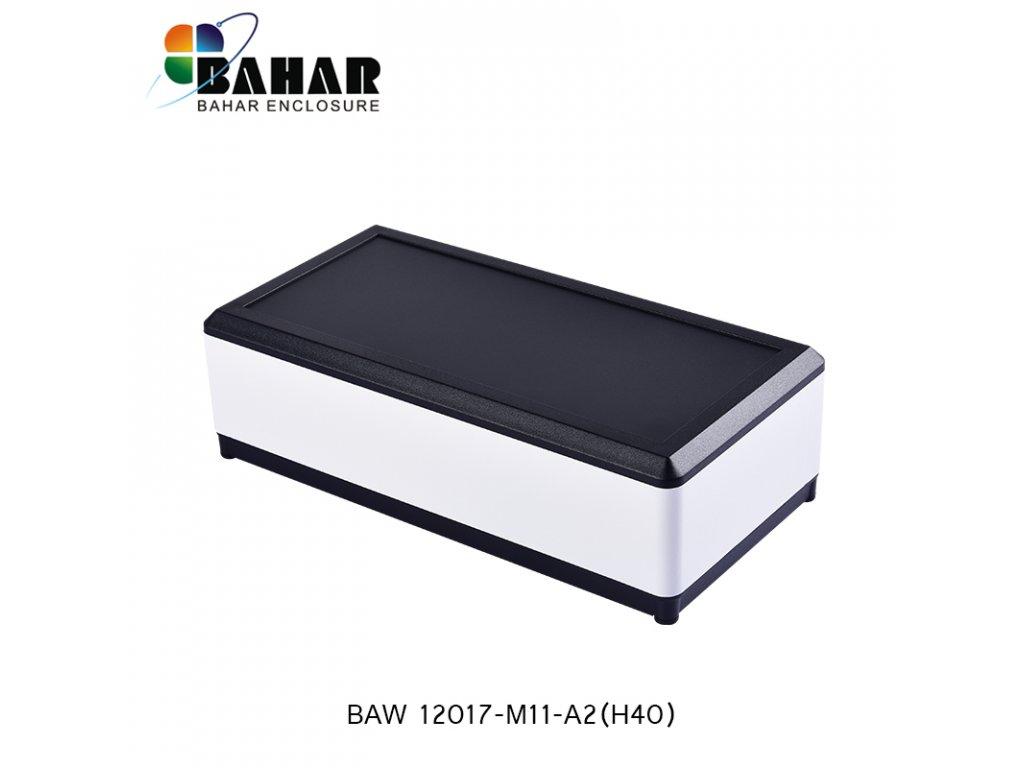 BAW 12017 M11 A2 (H40) 1