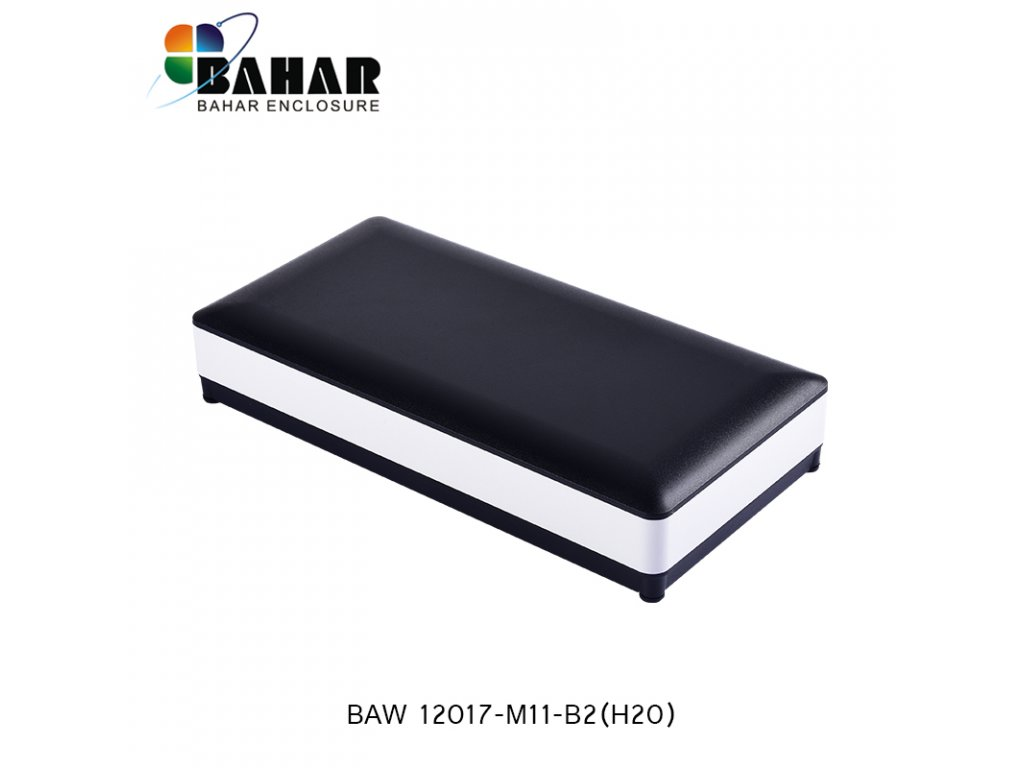 BAW 12017 M11 B2 (H20) 1
