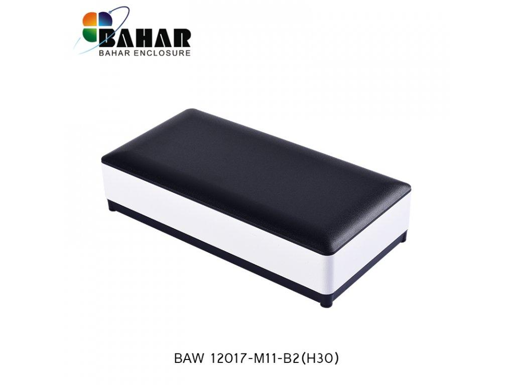 BAW 12017 M11 B2 (H30) 1