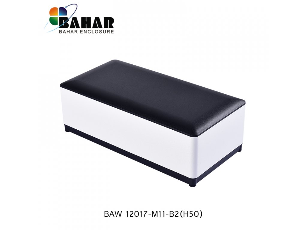 BAW 12017 M11 B2 (H50) 1