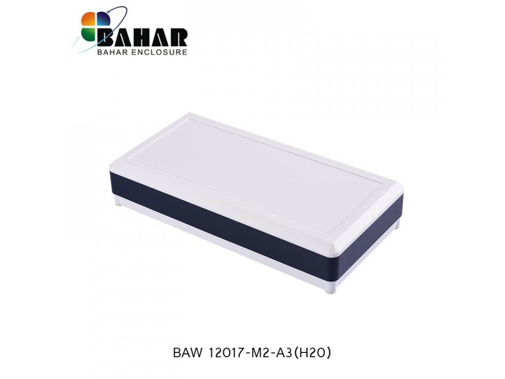 BAW 12017 M2 A3 (H20) 1