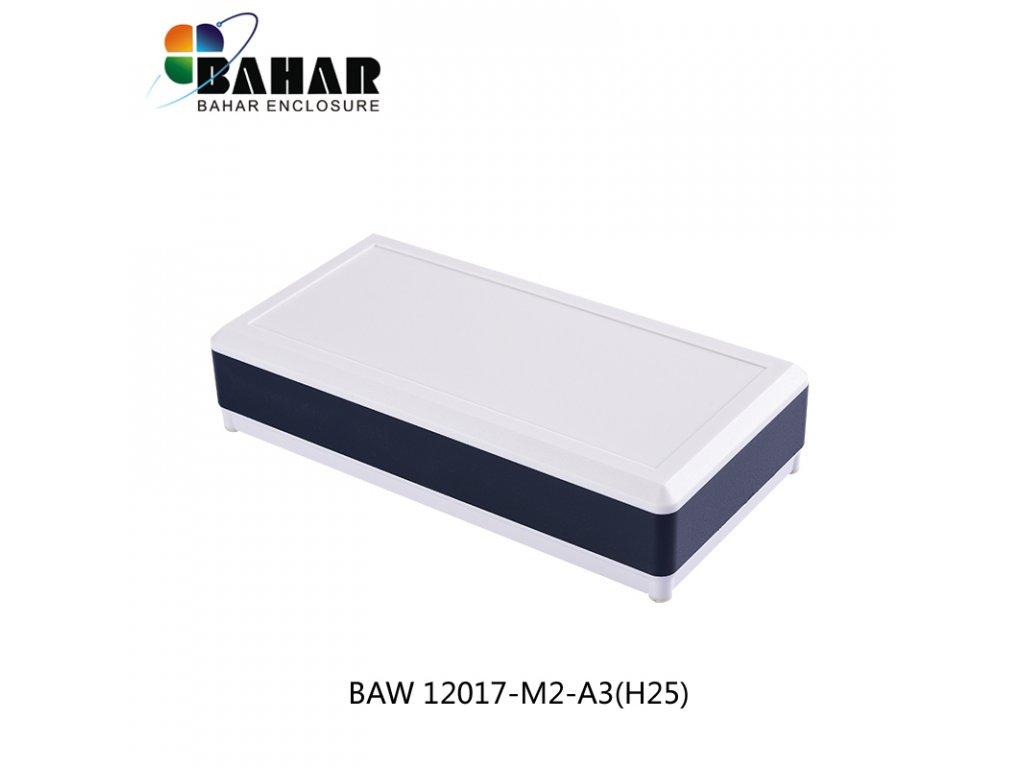 BAW 12017 M2 A3 (H25) 1