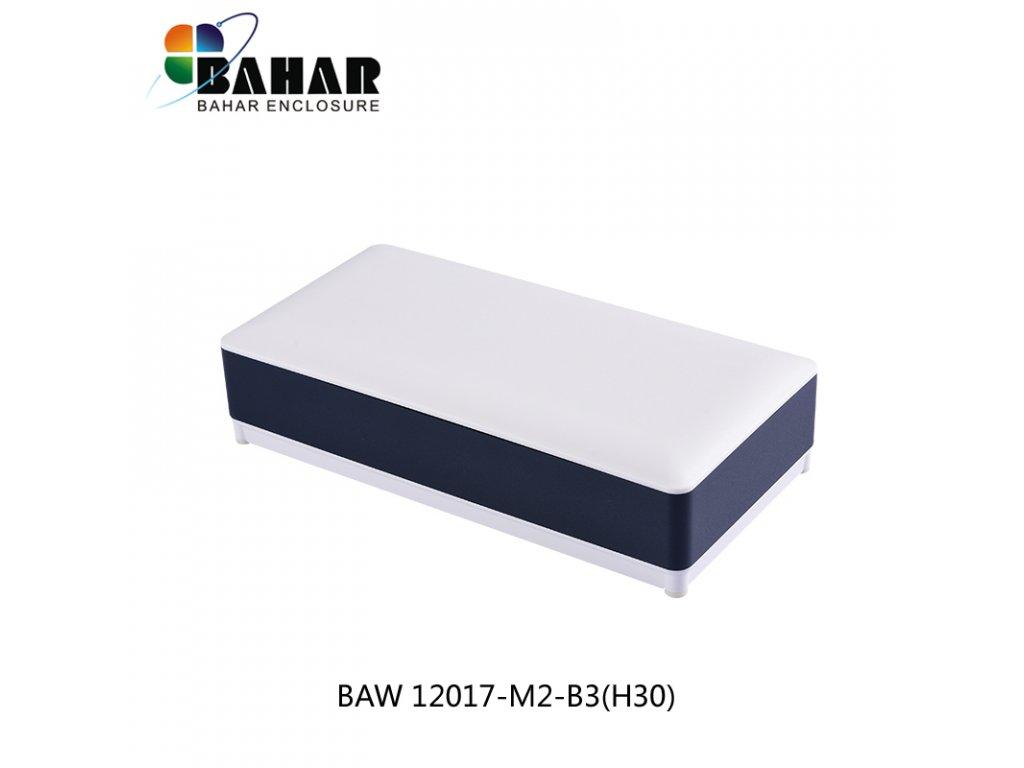 BAW 12017 M2 B3 (H30) 1