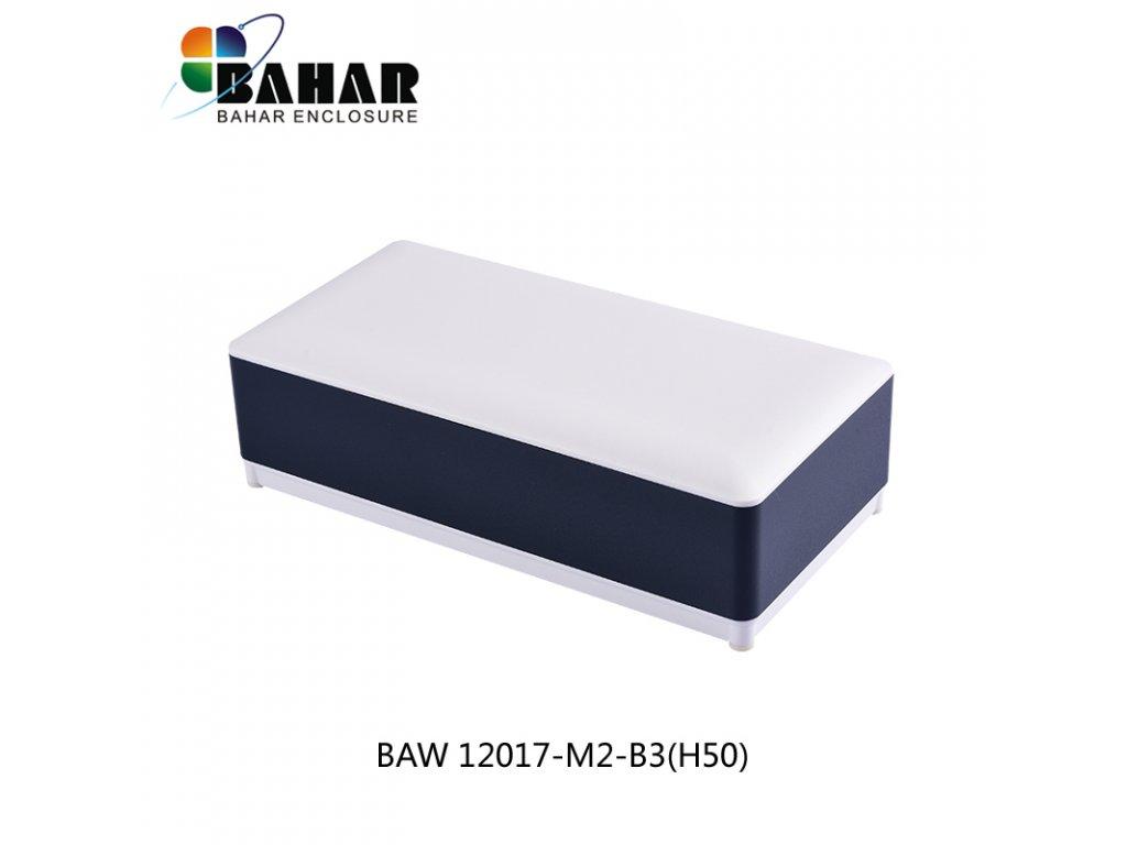 BAW 12017 M2 B3 (H50) 1