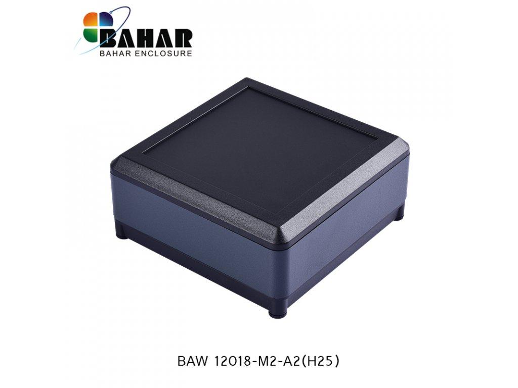 BAW 12018 M2 A2(H25) 1