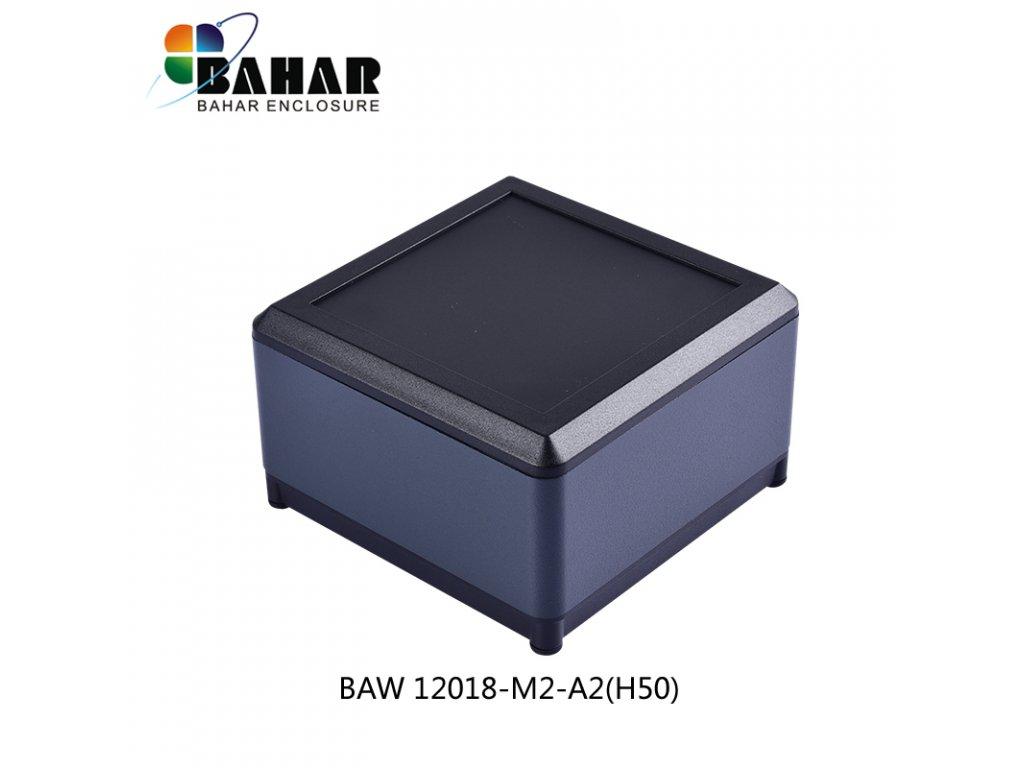 BAW 12018 M2 A2(H50)