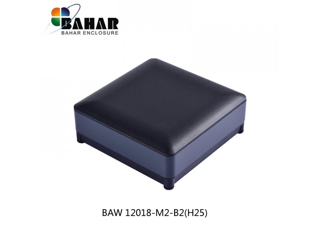 BAW 12018 M2 B2(H25) 1