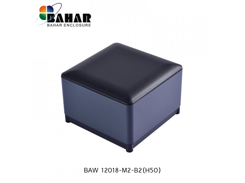BAW 12018 M2 B2(H50) 1