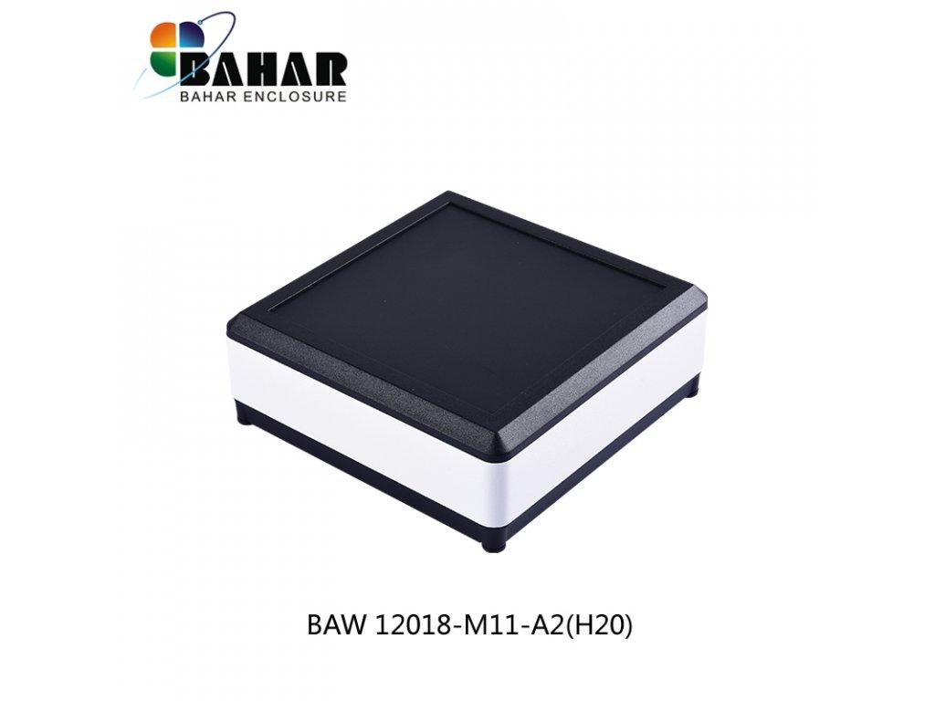 BAW 12018 M11 A2(H20) 1