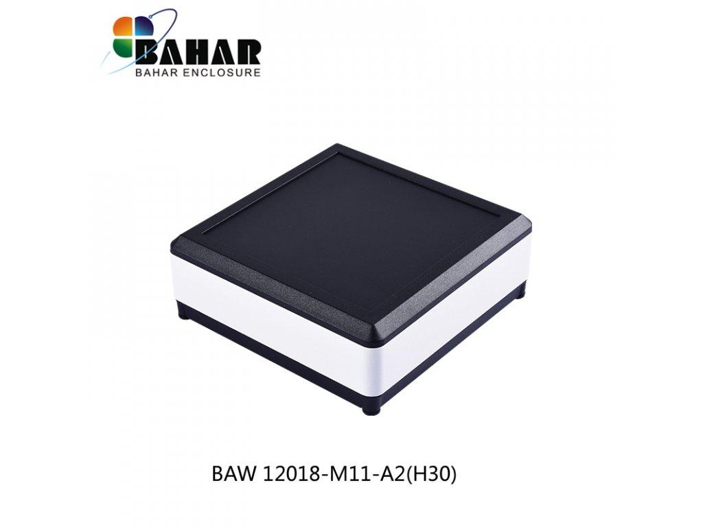 BAW 12018 M11 A2(H30) 1