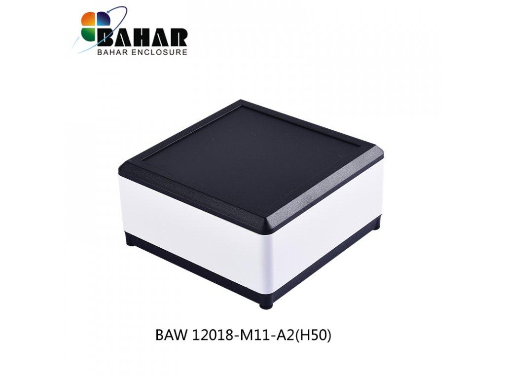 BAW 12018 M11 A2(H50) 1