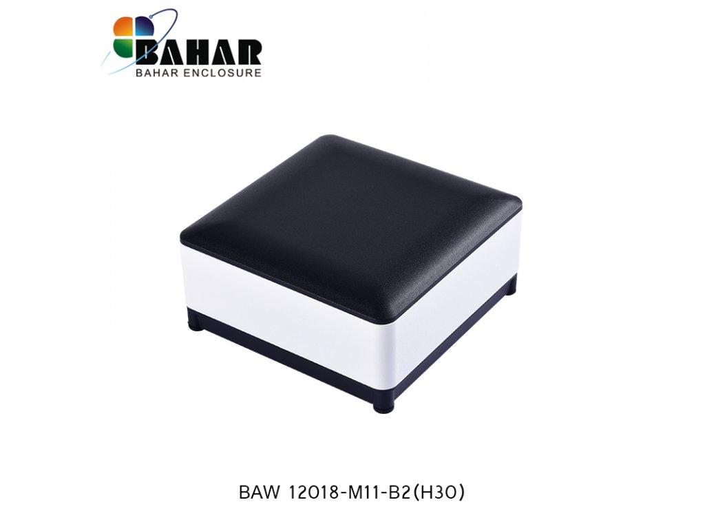 BAW 12018 M11 B2(H30) 1