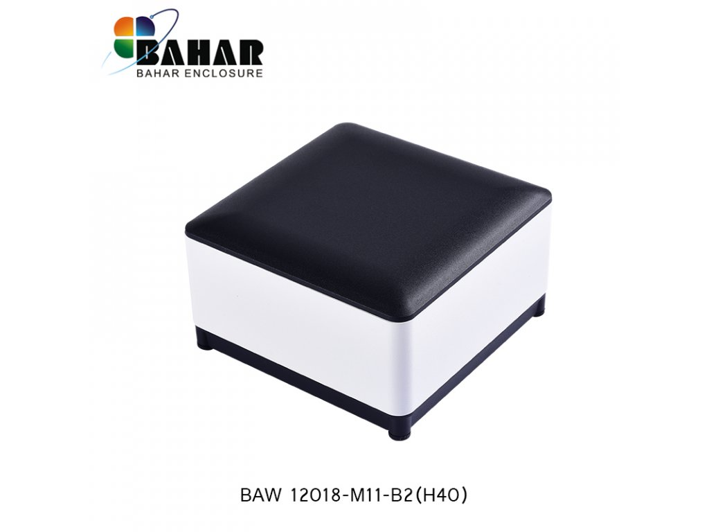 BAW 12018 M11 B2(H40) 1