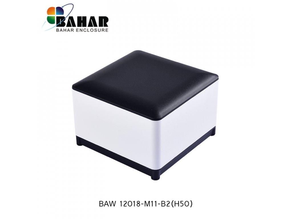 BAW 12018 M11 B2(H50) 1