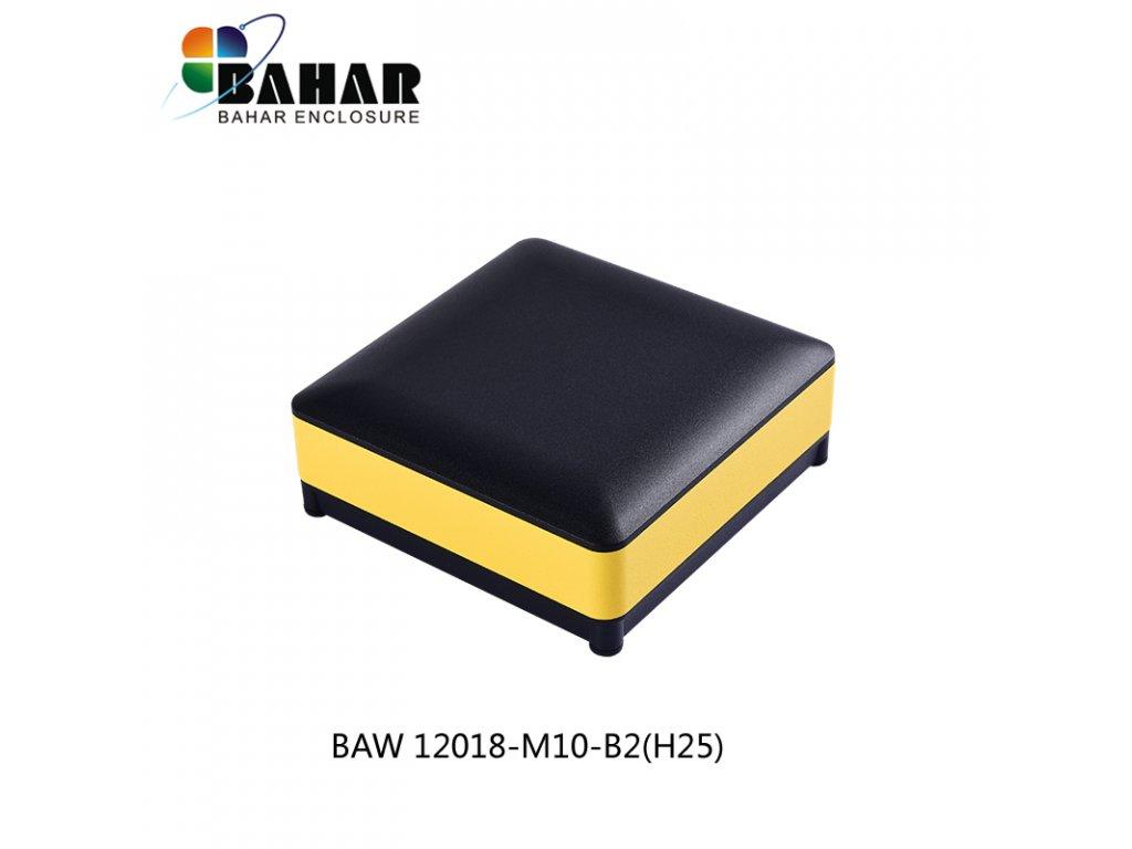 BAW 12018 M10 B2(H25) 1