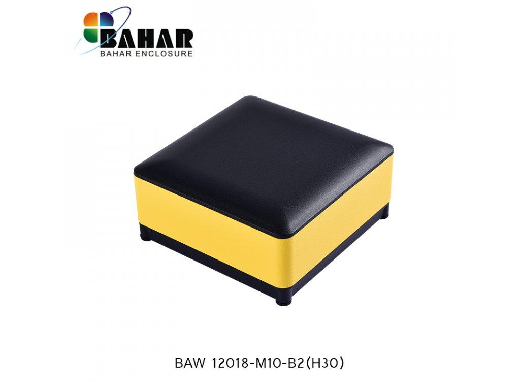 BAW 12018 M10 B2(H30) 2