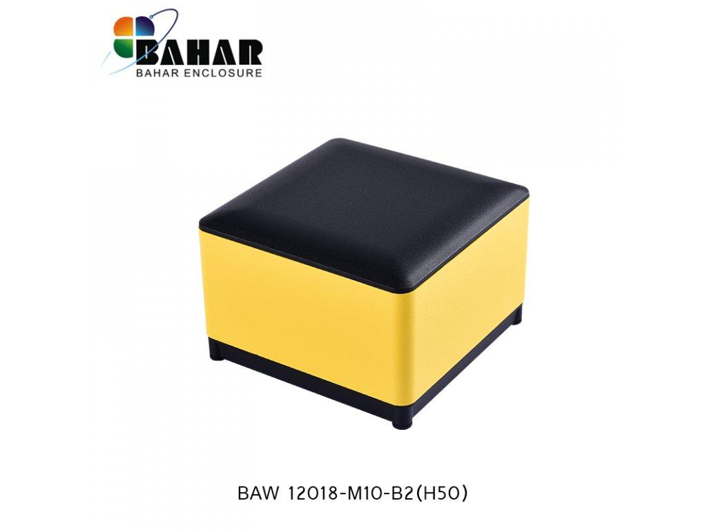 BAW 12018 M10 B2(H50) 2
