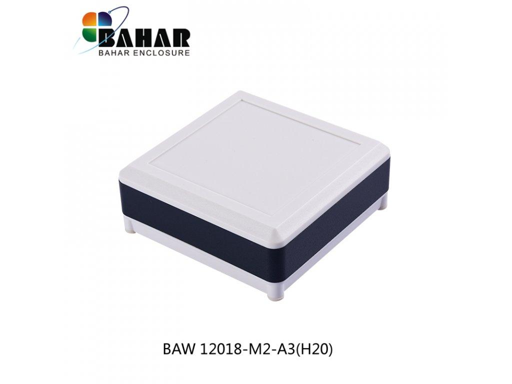 BAW 12018 M2 A3(H20) 1