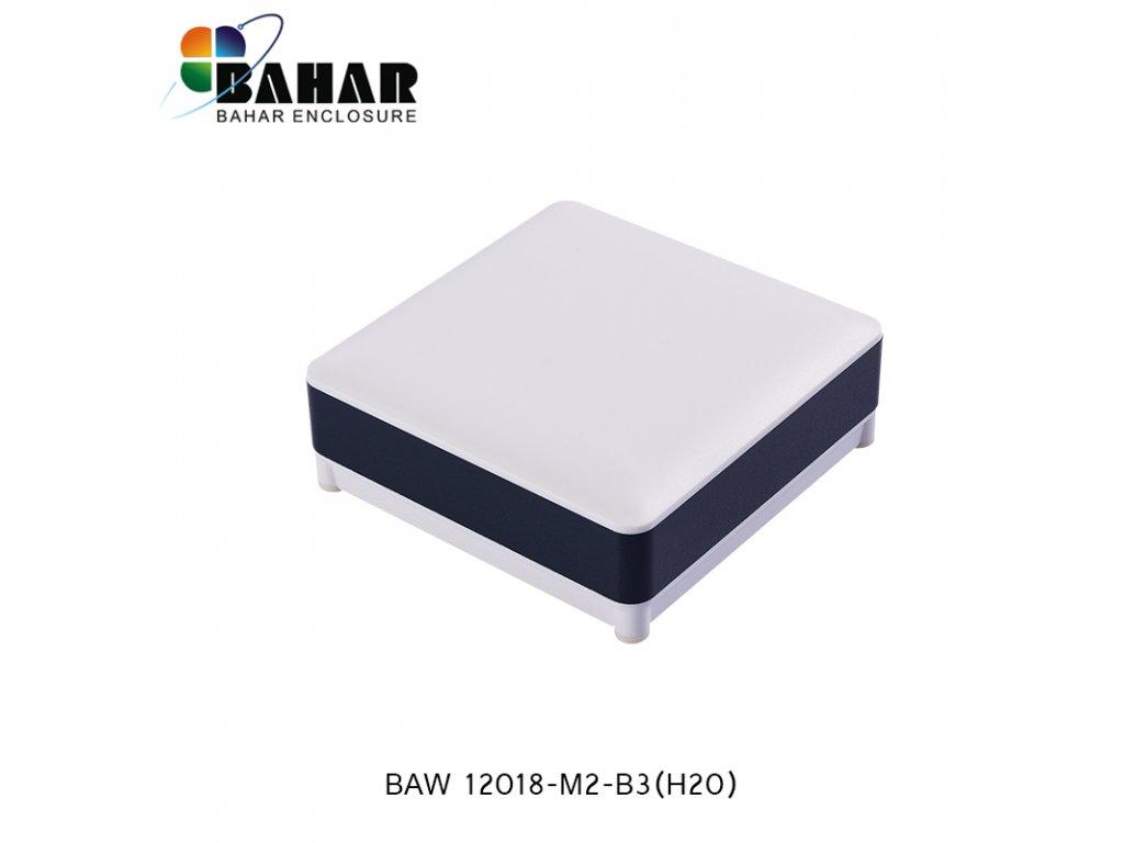 BAW 12018 M2 B3(H20) 1