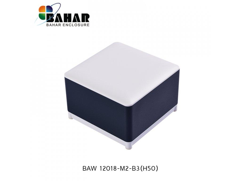 BAW 12018 M2 B3(H50) 1