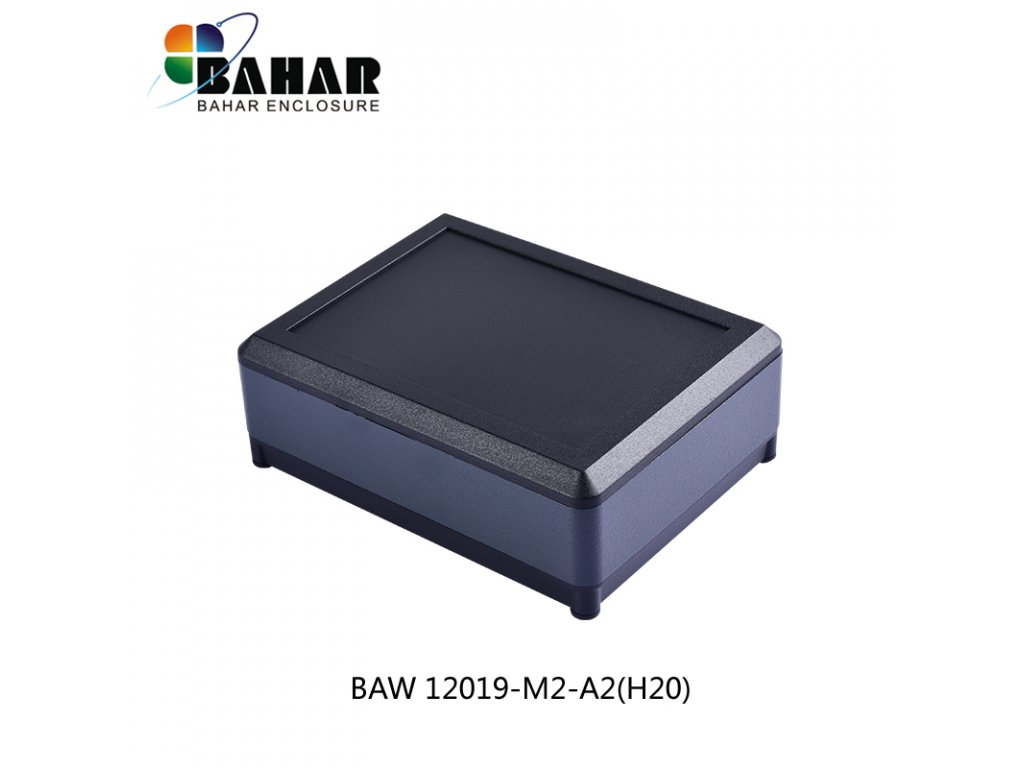 BAW 12019 M2 A2(H20) 1