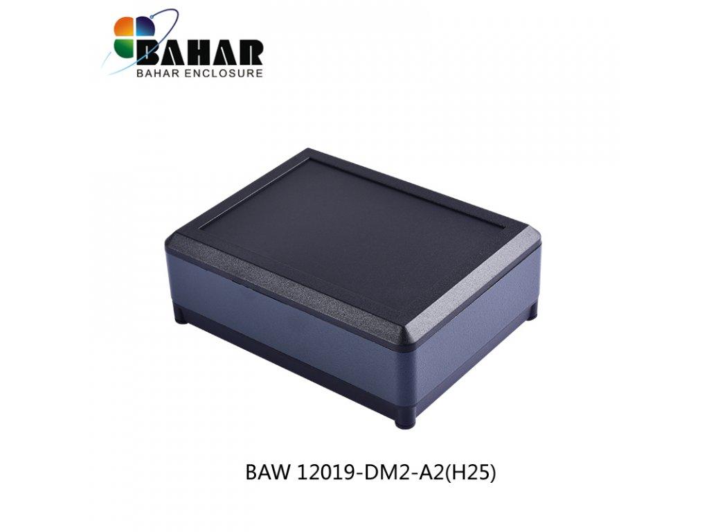 BAW 12019 M2 A2(H25) 1