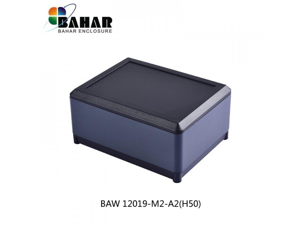BAW 12019 M2 A2(H50) 1