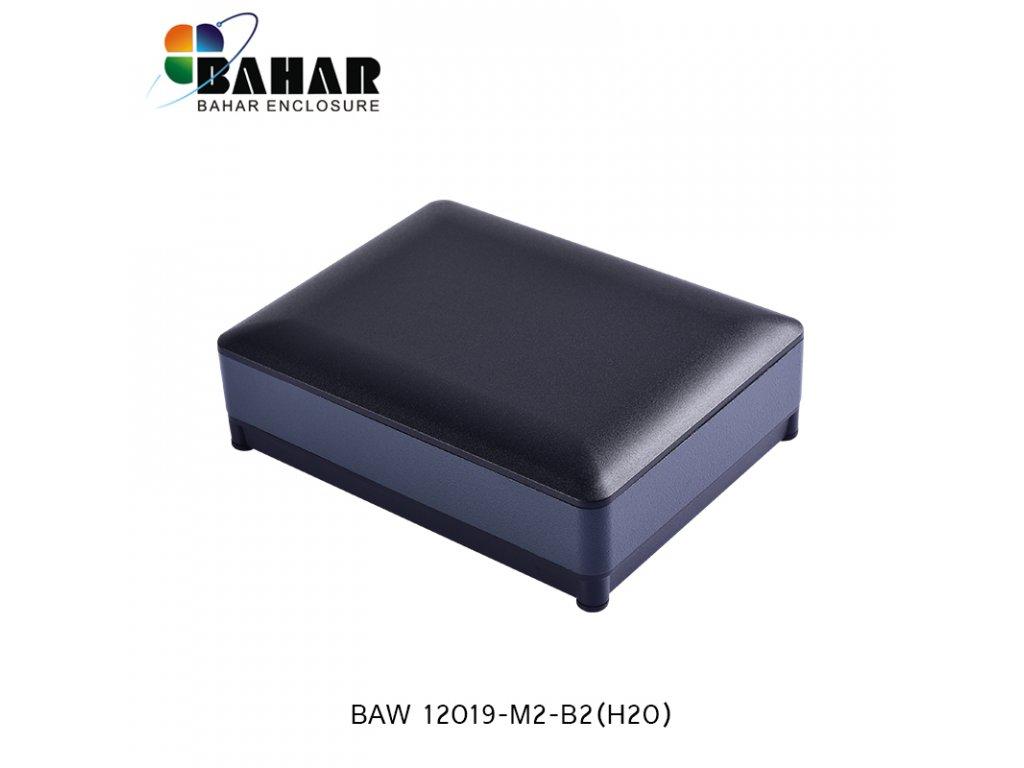 BAW 12019 M2 B2(H20) 1