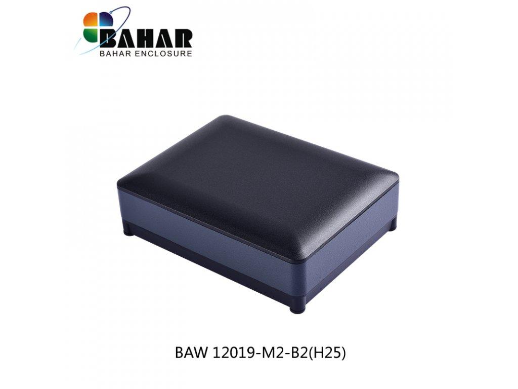 BAW 12019 M2 B2(H25) 1