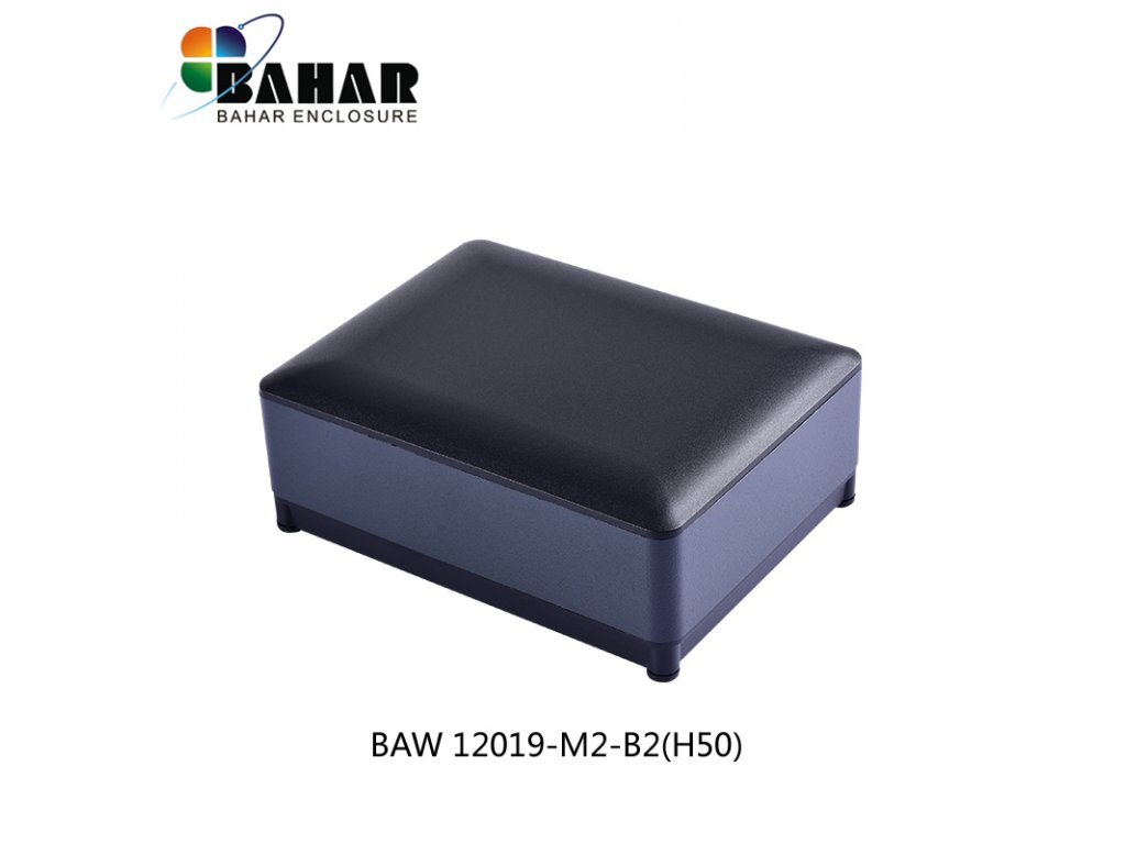 BAW 12019 M2 B2(H50) 1