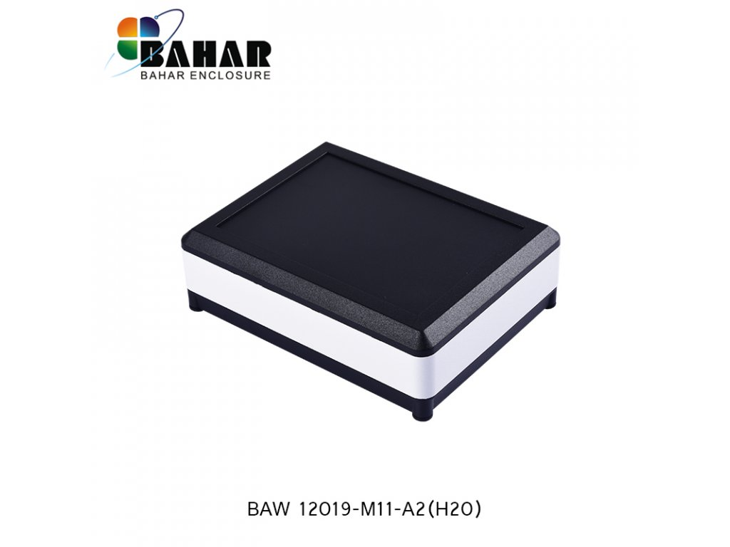 BAW 12019 M11 A2(H20) 1
