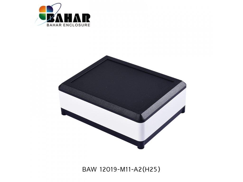 BAW 12019 M11 A2(H25) 1