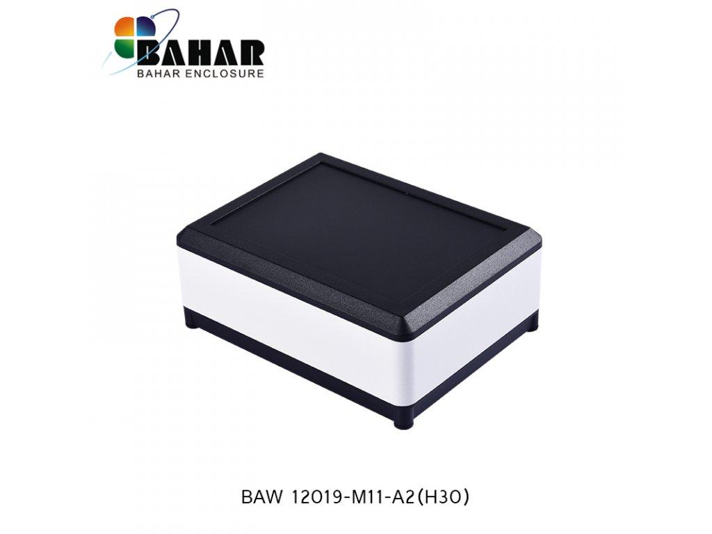 BAW 12019 M11 A2(H30) 1